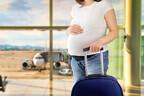 【妊娠中~後期】妊娠中の旅行・外出でのNG行動は?