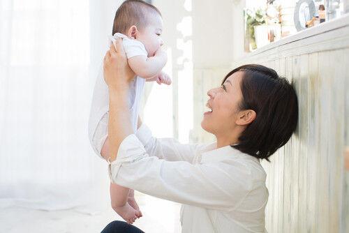 赤ちゃん~幼児期に「人を思いやれる力」を伸ばす接し方とは