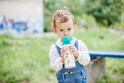 2~3歳児の水分補給に!サイズ・種類別おすすめ水筒7選(女の子編)