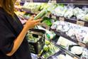 栄養満点&食費節約になる食材とは?「冷凍保存おかず」レシピ