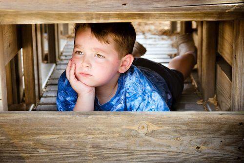親に褒められない子の将来は…?考えられる傾向