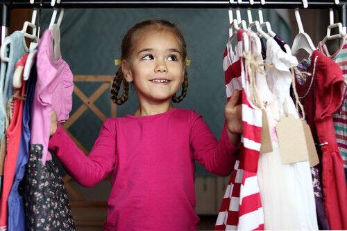 小学校入学前までに「子どもにできるようになってほしい事」と家庭でのしつけ法は?