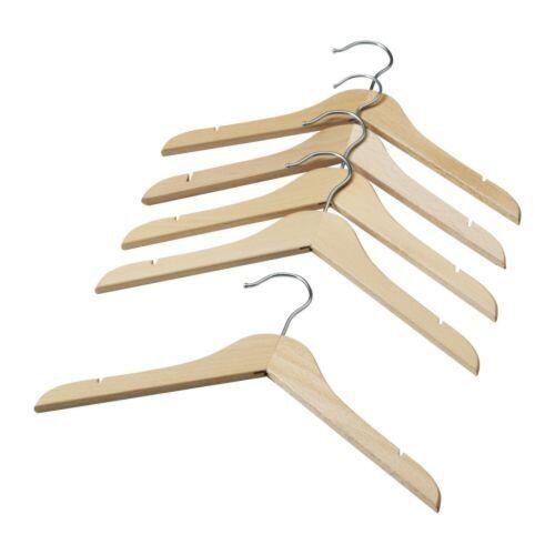 洗濯物干しに便利!「使い勝手の良い子ども用洗濯ハンガー」10選