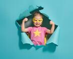 心が折れない子に育つ!幼児期からできるレジリエンスを高める関り方とは?