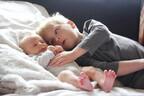 「イヤイヤ期&赤ちゃん返り」ダブルパンチへの攻略法5つ