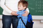 入園・新学期・引っ越し…「環境の変化」で子どもが出す3つのサイン