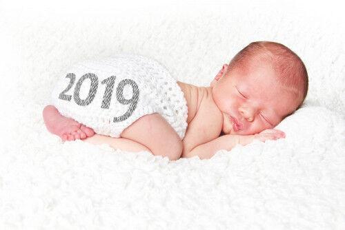 記念すべき「令和ベビー」に!5月生まれの男の子・女の子の名前アイディア20選