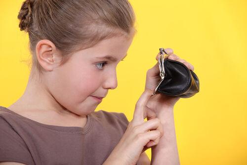 将来お金で苦労しなくなる!? 「子どもの金銭感覚が身につく遊び」って?