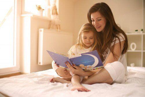 【2歳】ママの気持ちを伝えやすい!? 「イヤイヤ期」におすすめの子育て絵本5冊