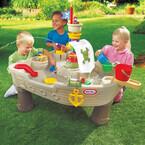 夏休みはこれで遊び尽くそう!おすすめの「海外製の輸入遊具」10選