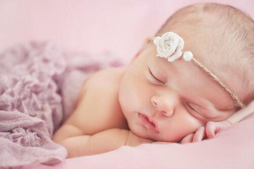 令和ベビー♡6月生まれの女の子「古風な名前アイディア」20選