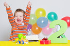 1歳男の子ママが本気で選んだ!「2歳の誕生日プレゼント」10選