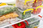 傷みやすい野菜を長持ちさせるために!「冷凍保存」する時のコツ