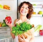野菜保存の新常識!「買ったら即冷凍」したいおすすめ野菜6つ