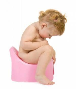 【夏の熱中症対策】脱水症状は子どもの「おしっこの色」でチェック!