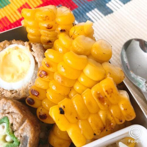 夏野菜を美味しく食べよう!栄養満点×簡単お弁当おかず3つ【野菜嫌いの幼児食】#3