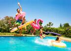 さぁ夏休みを楽しもう!「海やプールで大活躍する便利アイテム」6選