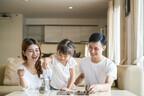 ママFPがズバリ!貯金が「増えていく」家庭、「貯まらない」家庭の違い4つ