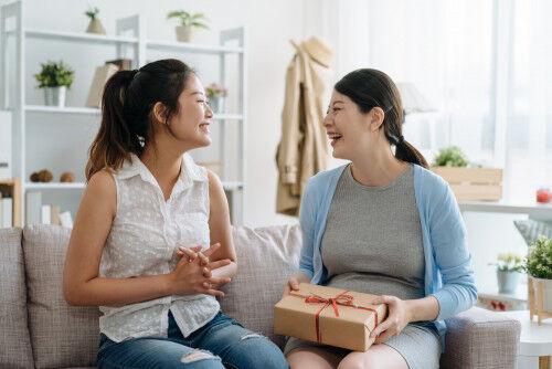 海外在住の日本人ママにあげると大感激される!「日本のお土産」16選