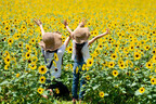 子ども無料のサービスあり!夏休みのお出かけを「お得に楽しむ」レジャー施設5選