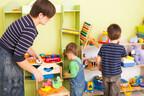 あなたの子は何タイプ?「子どもが 片づけられない理由」ベスト3