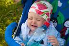 台風の後こそ要注意!「脱水症・熱中症の危険を示す」5つのサイン