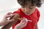 海外での予防接種の考えはどうなの?チリの事情