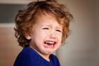 子どもに見られる「2つのタイプの癇癪」と試してみたい対応4つ