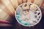 【出産準備】5way機能も登場!人気の「多機能デザインベビーベッド」10選