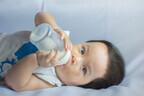 【災害備蓄にも!】日本で販売解禁の液体ミルク、安全性と今後の活用法は?