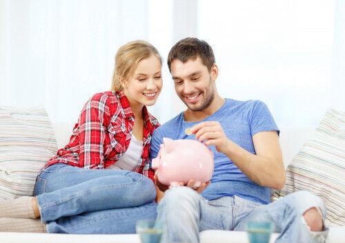 夫婦のお金の管理どうしてる?「便利なおすすめアプリ」3選
