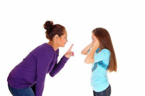 一人っ子ママは耳が痛い?「ついやりがちなNG行動」3選