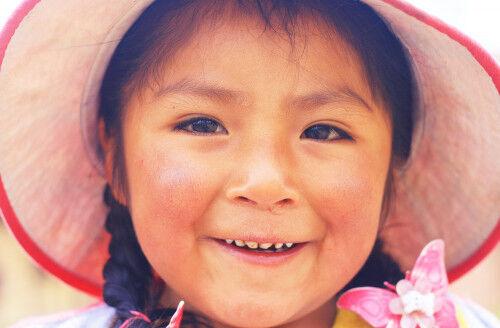 【9月18日はチリの独立記念日】仕事も学校も約1週間休みでお祭り騒ぎ!?