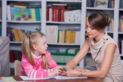 それ、子どもに悪影響かも?一人っ子の親が「やっちゃいけないこと」7つ