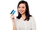 年間で「2万円」の節約効果に!? 値上げ対策になるクレジットカード活用のコツ3つ