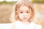 ママお手上げ~(涙)3歳女の子ファッションへのこだわり強い結果…!