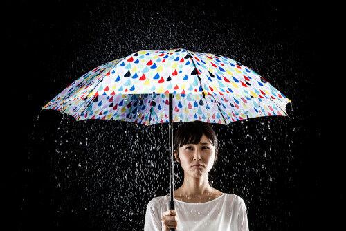 「ワーママの台風対策」と備えておきたいおすすめ防災グッズとは?