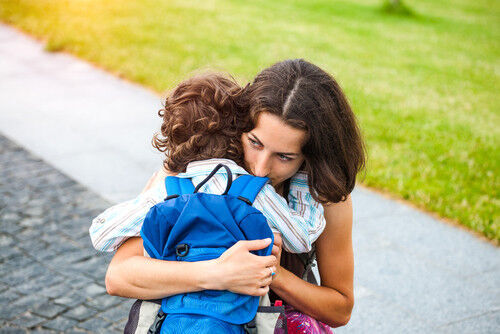 子どもがいじめられた時「負けない精神力」をつける親の対応って?