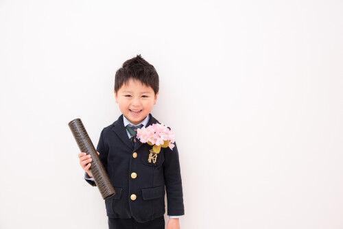 4ce426aa3e807 男の子 卒園式・入学式に着せたい!記念日のフォーマルファッション11選 ...