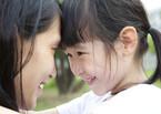 子育て研究人に聞く「自分から考え、行動する子」になる関わり方とは?