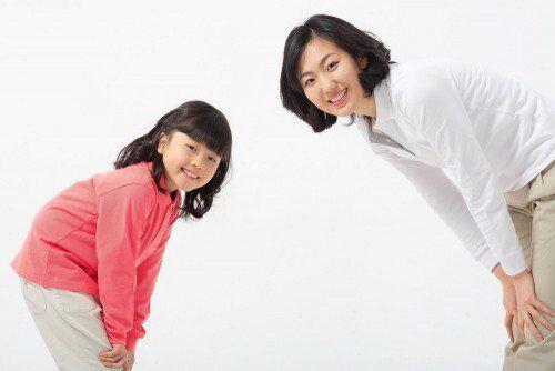 マナー講師が教える「3歳までに教えておきたい家庭でのマナー」6つ