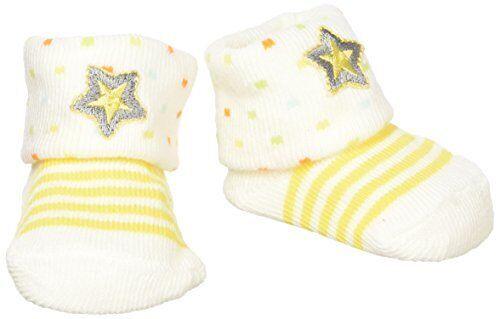 冬生まれの赤ちゃんへの出産祝いプレゼント!おすすめの可愛いブーティー11選