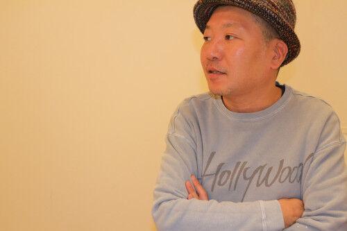 「イクメンパパの悲しい現実!?」よしもとパパ芸人・タケトさんインタビュー【後編】