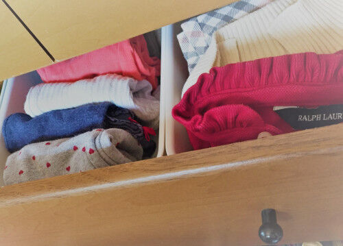 整理収納アドバイザーに聞く「子ども服の衣替えのコツ」とおすすめ防虫グッズ3つ