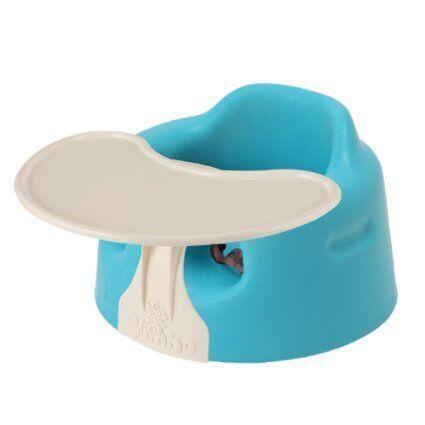 【生後3~4ヶ月】赤ちゃんの首が座り始めたら買いたい「ベビーチェア」7選