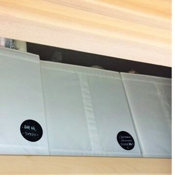 イケア&ダイソー「まとめ買いしたい!優秀収納BOX」9選はコレ♡