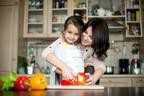 ご飯を食べてくれない…「子どもと一緒に食事の支度をする作戦」は? #3