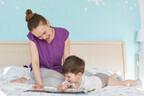 保育士がおすすめする「3歳・年少さんになる男の子」に読ませてあげたい絵本10選