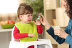 【魔の2歳児】食事中のイヤイヤ期に!ママがやってよかった対策5つ