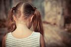 27年連続で増加中! 「児童虐待」が他人事でなくなっている理由
